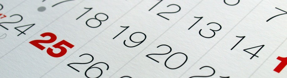 calendar-920x250