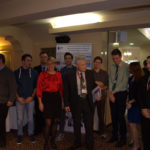 02-SIITME2015_23.10_AFCEA_Romanian_Student_Club_Meeting_01