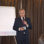 04-SIITME2015_23-24.10_Keynote_Sessions_03