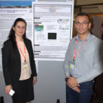 06-SIITME2015_23.10_Poster_Sessions_1-2_58