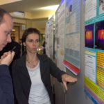 08-SIITME2015_24.10_Poster_Session_3_46