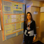 08-SIITME2015_24.10_Poster_Session_3_56