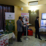 10-SIITME2015_23-24.10_Exhibition_36