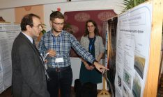05-SIITME2016_Poster_Sessions_17