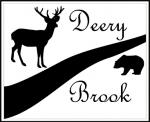 Deery Brook