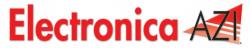 Electronica_Azi_logo
