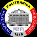 logo_UPB