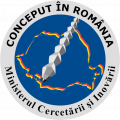 logo_conceput_in_romania