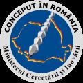 logo_conceput_in_romania