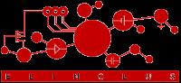 logo_ELINCLUS