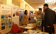 08-SIITME2017_Exhibition_079