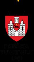 Logo_Primaria_Mun_Iasi