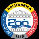 UPB200_logo