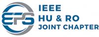 IEEE_EPS_HU&RO_Chapter