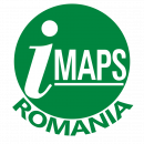 iMAPS Romania