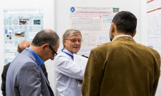 04-SIITME2019_Poster_Sessions_20