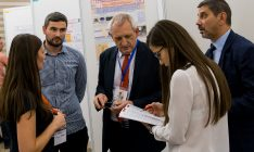 04-SIITME2019_Poster_Sessions_23