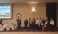 06-SIITME2019_Awarding_Session_05
