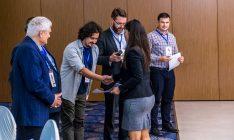 06-SIITME2019_Awarding_Session_08