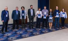 06-SIITME2019_Awarding_Session_10