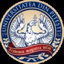 logo_UPIT