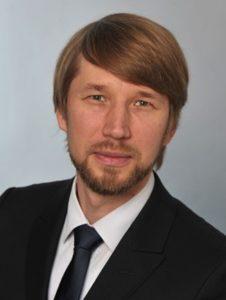 Pekka Sipila